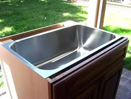 kitchen sink base cabinet. Kitchen Sink Base Cabinet Cabinets  Inch . N