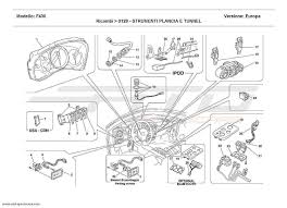 bmw 135i wiring diagram all wiring diagram cherry master machine wiring diagram wiring library austin healey wiring diagrams bmw 135i wiring diagram
