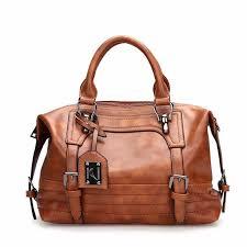 new brand boston women bag vintage four belts shoulder bags sequined women handbags designer pu leather bags las womens bags black handbag from