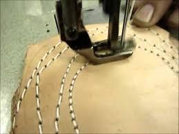 Singer Sewing Machine Walking Foot Attachment