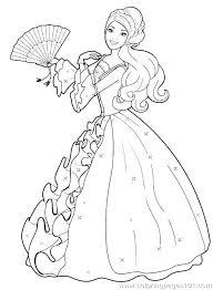 disney princess printable coloring pages combined with clever design princess printable coloring pages free printable princess