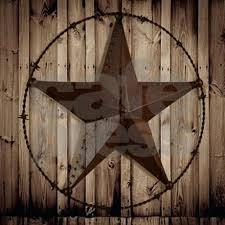 favorite texas star area rugs round western wood grain barn star area rugs