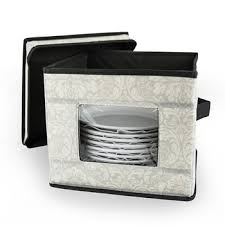 wine glass storage box. Wine Glass Storage Box With Removable Insert Transporting Glasses