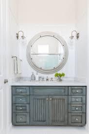 Bathroom Mirror Frame 38 Bathroom Mirror Ideas To Reflect Your Style Freshome