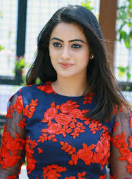 Namitha Pramod HD Images And Latest HD Wallpapers - IndiaWords.com