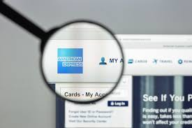 8 tips to increase your american express credit limit and what to do if you are denied