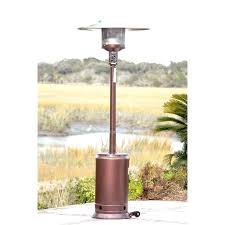 fire sense patio heater table top patio heater target home tabletop fire sense free decor fire sense patio heater