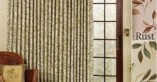 full size of door lovable gratifying sliding glass door curtain sizes astounding aluminum sliding glass