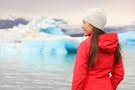 What to Wear in <b>Cold</b> Weather: <b>Clothing</b>, Gear, and Strategy