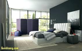 master bedroom gray color ideas. Contemporary Bedroom Master Bedroom Colors Ideas Decorating Rustic Decor In   Throughout Master Bedroom Gray Color Ideas