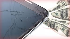 Please send us a private message i started my claim on a thursday. The Great American Phone Insurance Rip Off Pcmag