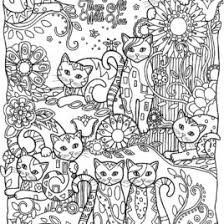 Small Picture Adult Coloring Pages Archives Mente Beta Most Complete Coloring
