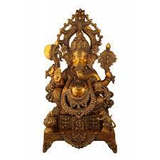 Small Picture Buy Large Size Hindu God Statues Online StatueStudiocom