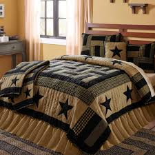Bedding, Quilts, Home Decor, Floral, Beach, Modern, Rustic & Timberline Quilt by C&F Enterprises Adamdwight.com