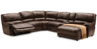 furniture row couches. peaceful design furniture row sofa mart creative think we finally decided on the cloud group couches e