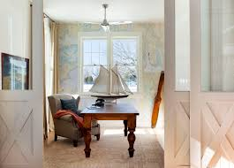 healthy home office. Healthy Home Office. Office Of The Concord Green Home. Design By Lisa M