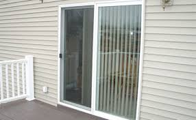 Screen Repair, Screen Replacement on Cape Cod - Home