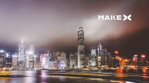 Harbour Light Strategic Marketing 450 Teams From 60 Countries Participating In 2019 Makex Robotics