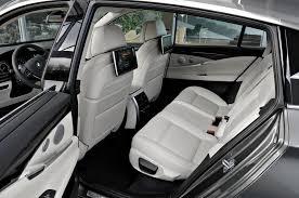 2018 bmw 5 series interior.  interior interior bmw 5 series rear seats to 2018 bmw series interior