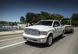 dodge trucks 2015 1500. 2015 ram 1500 laramie crew cab 4x4 ecodiesel dodge trucks