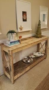 diy living room furniture. Delighful Room 8463be6d014a8a2a8dda3c2c57a2fe7fjpg For Diy Living Room Furniture