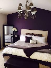 Dark Purple Paint For Walls best 25 dark purple walls ideas on pinterest purple  walls plum minimalist
