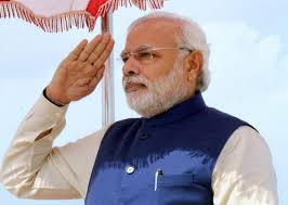 Image result for modi pic for wallpaper
