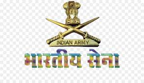 indian army hd png transpa images