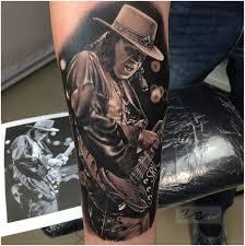 татуировки страница 48 форум фанатов спартака