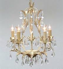 crystal chandelier chandeliers 5 french empire crystal chandelier chandeliers lighting h30 x w24