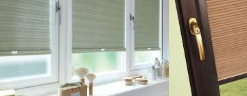 PERFECT FIT  Pendle BlindsBlinds Fitted To Window Frame