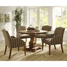 casual dining rooms. impressive casual dining room sets 28 sending back the lost calming rooms