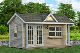 home office sheds. Sheds Unlimited Inc: NEW Home Office For Sale L