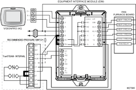 humidifier wiring diagram aprilaire manual humidistat wiring Honeywell Humidifier Wiring Diagram schematic honeywell humidifier wiring honeywell wiring diagram, schematic humidifier wiring diagram honeywell wireless thermostat wiring diagram honeywell he265 humidifier wiring diagram