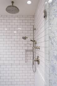 full size of 3x6 glass subway tiles glass tiles for bathroom multi colored subway tile railroad