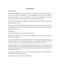 Componentes De Un Colorante L Duilawyerlosangeles