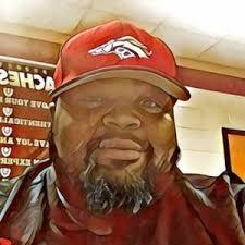 Football Coach in Lawrenceville, GA | Chad Randolph | CoachUp
