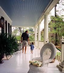 porch life banish the bugs