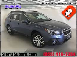2018 subaru navigation. unique 2018 new 2018 subaru outback 36r limited with eyesight navigation high beam  assist throughout subaru navigation a
