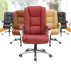 office chair comfortable. comfortable massage ergonomic executive office chair lying computer leisure adjustable swivel lifting sedie ufficio in chairs from furniture h
