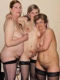 Naked Mother Daughter Slut Load Best Porn Site Pictures