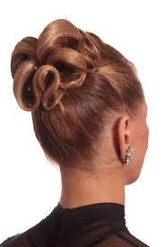Hairstyles For Formal Dances 25 Best Ideas About Ballroom Dance Hair On Pinterest Ballroom