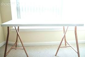 ikea office table tops white table top home office desk white coffee table glass top white
