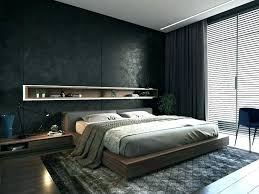 bedrooms for men modern bedroom furniture best ideas on designs10 modern