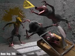Оккупационные власти Севастополя увидели угрозу экстремизма в многонациональности Крыма - Цензор.НЕТ 9627