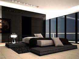 Schlafzimmer Einrichten 3d Schön Schlafzimmer Ideen Himmelbett