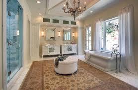 big bathroom designs. Large Bathroom Design Ideas Simple Big Designs Layout Bigbathroom White Picket Fence Inc A