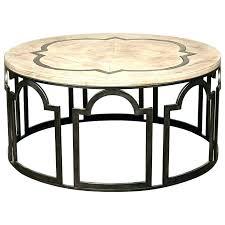 round storage coffee table outdoor round coffee table small outdoor side table um size of coffee round storage coffee table