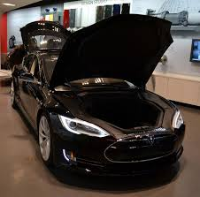 2018 tesla electric car. unique 2018 oh yeah momma earth electric car sales double in the u intended 2018 tesla
