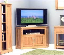 corner drawer unit living seagrass corner 4 drawer unit whitebedroom corner unit bedroom corner unit corner drawer unit